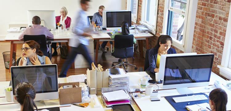 tech-driven-worker