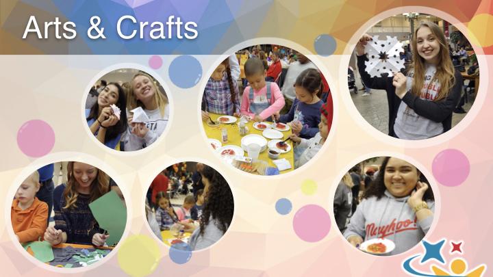 Team 2 Leah Donoughe - Embrace Kids Public Service Project.001