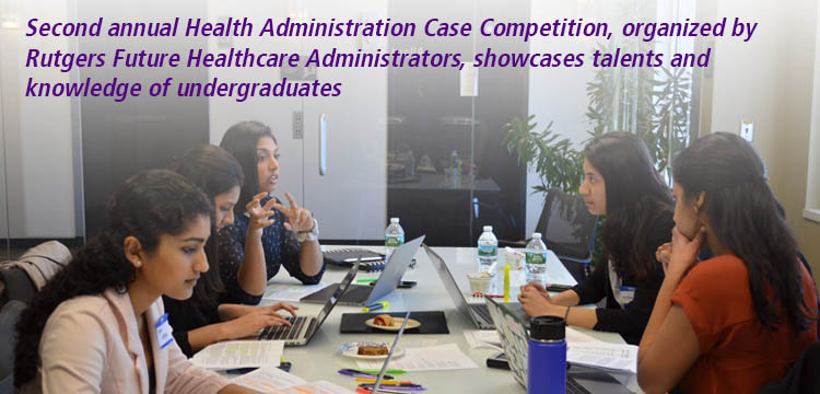 2019-fha-casecompetition