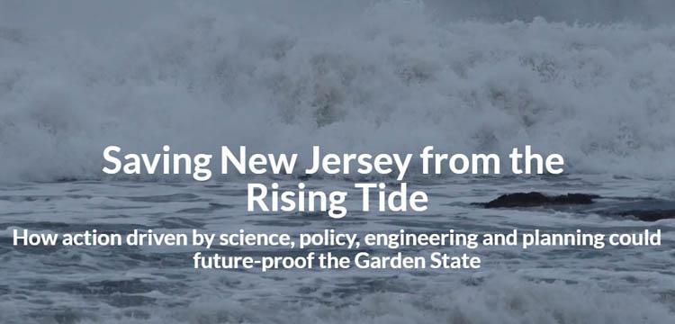 rising-tide-2019