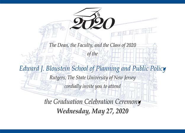 2020-Grad-Convocation-Invite