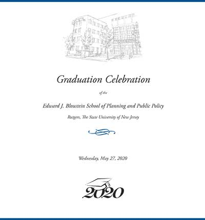 2020-Graduation-Program